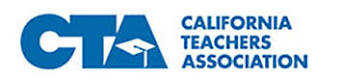 California Teachers Association company