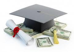 Scholarships.Money